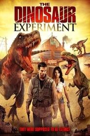 The Dinosaur Experiment Full online