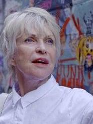 Jill Billcock: The Art of Film Editing Full online
