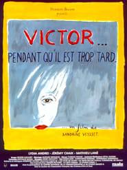 Victor Full online