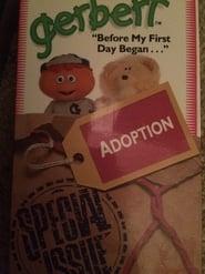 Gerbert - Before My First Day Began... Full online