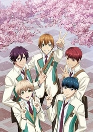 Starmyu 2nd Season Special Full online