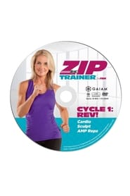 The FIRM: Zip Trainer - Cycle 1: Rev! - Sculpt Full online