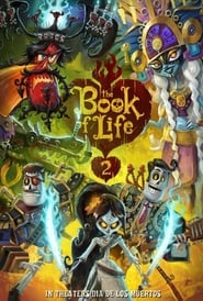 The Book of Life 2 Full online