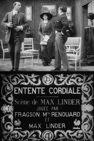 Entente cordiale streaming vf