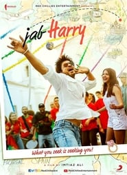 Jab Harry Met Sejal movie full