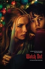 Watch Out Poster