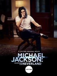 Michael Jackson: Searching for Neverland Full online