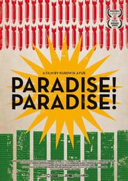 Paradies! Paradies! Full online