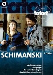 Tatort: Duisburg-Ruhrort Full online
