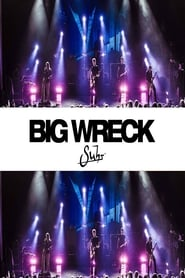 Big Wreck  LIVE at the Suhr Factory Party NAMM Full online