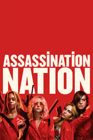 Assassination Nation streaming vf