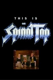 This is Spinal Tap - DVD Extra - Hell Hole Full online
