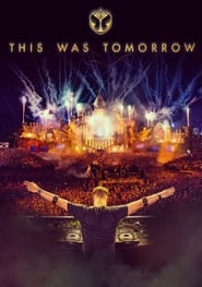 Tomorrowland Belgium - Official Aftermovie 4K Full online