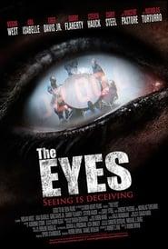 The Eyes movie full