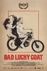 Bad Lucky Goat Full online