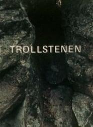 Trollstenen Full online