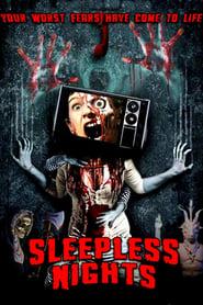 Sleepless Nights Full online