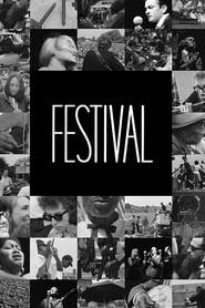 Festival Full online