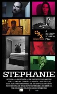 Stephanie Full online