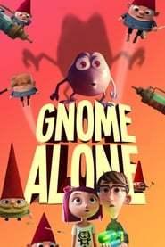 Gnome seul