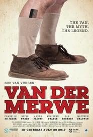 Van der Merwe streaming vf