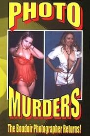 Photo Murders 2 Full online