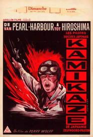 Kamikaze Full online