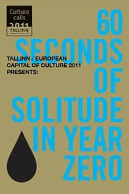 60 Seconds of Solitude in Year Zero Full online