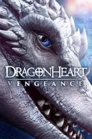 Dragonheart: Vengeance 2020 Online Subtitrat