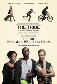 The Tribe Full online