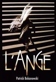 L'ange Full online