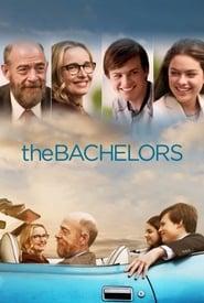 The Bachelors Full online