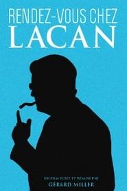 Rendez-vous chez Lacan Full online