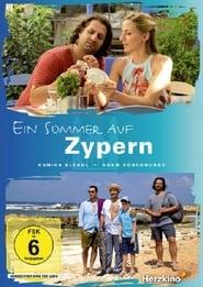 Ein Sommer auf Zypern Full online