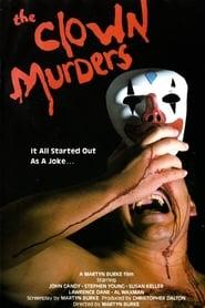 The Clown Murders Full online