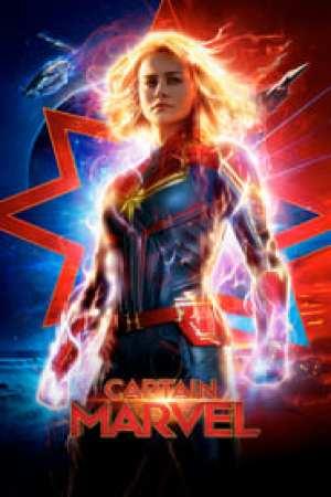 Captain Marvel 2019 Online Subtitrat