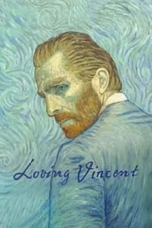 Loving Vincent 2017 Online Subtitrat
