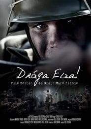 Dear Elza! movie full