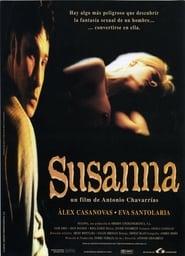 Susanna Full online