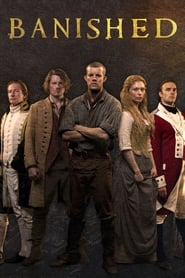 Banished movie full