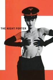 The Night Porter Full online