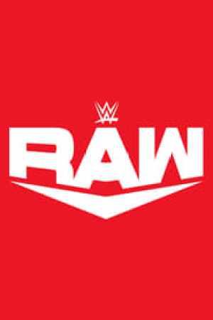 WWE Raw 1993 Online Subtitrat