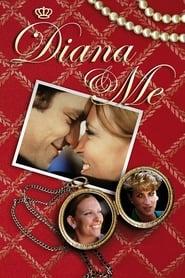 Diana & Me Full online