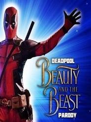 Deadpool Musical: Beauty and the Beast Gaston Parody Full online