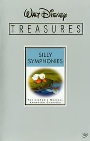 Walt Disney Treasures - Silly Symphonies Full online