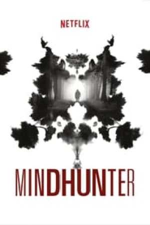 Mindhunter 2017 Online Subtitrat