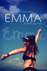 Emma Wants to Live Full online