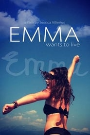 Emma Wants to Live online