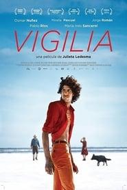 Vigilia Full online