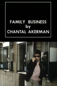Family Business Full online